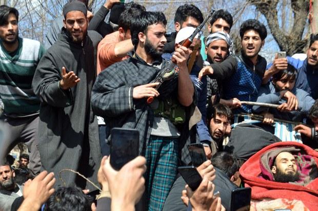 180305-IN-Kashmir-1000.jpg