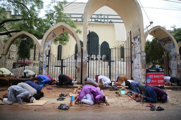 mosque1000.jpeg