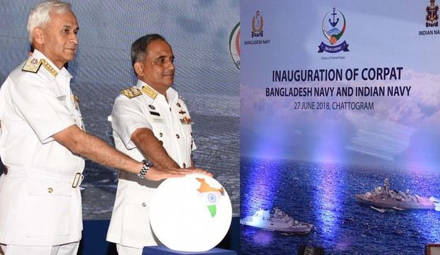 180626-bangladesh-india-1000.jpg