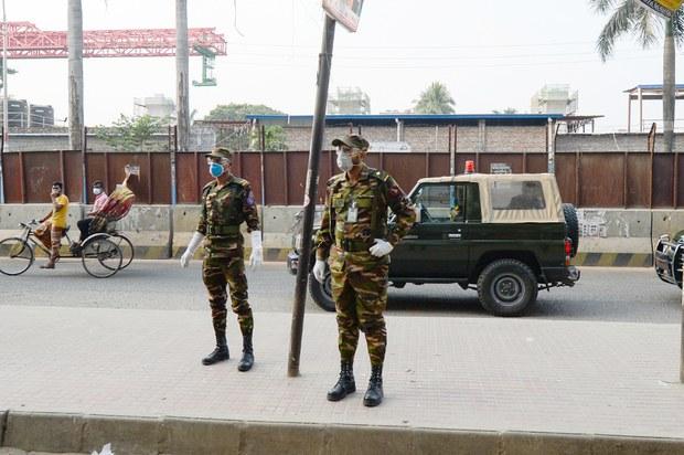 200402-BD-soldiers1-1000.jpg
