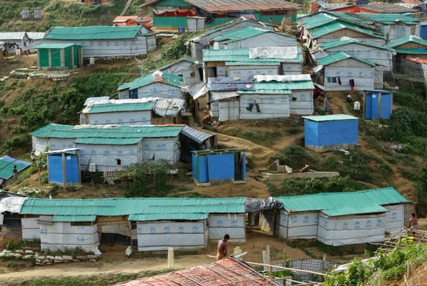 200127_rohingya_ARSA_1000.jpg