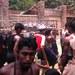 1604212-BD-rohingya-620.jpg