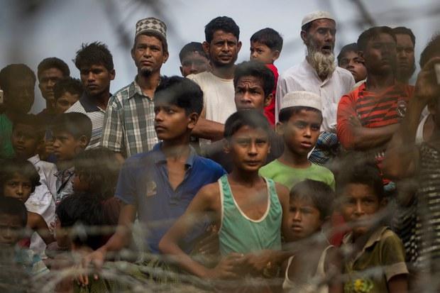 180531-MY-rohingya-1000.jpg
