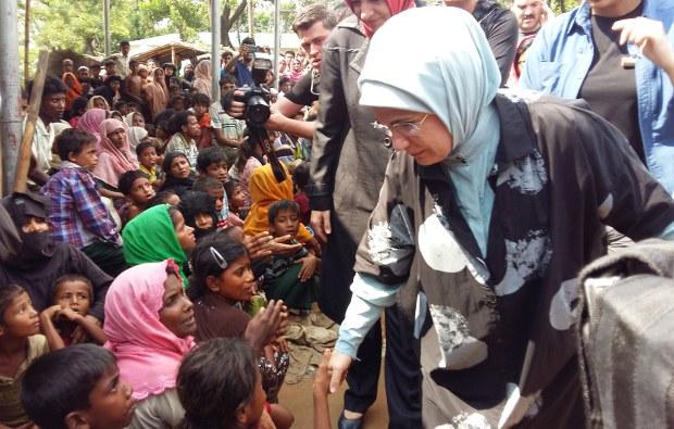 170907_Rohingya_620.jpg