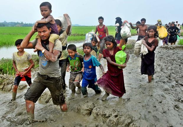 170907_Rohingya_620_inner.jpg