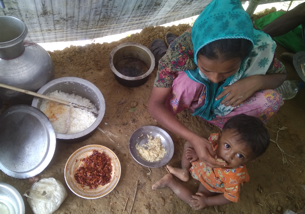 170915_Rohingya_620_inner.JPG