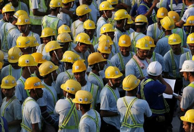 bd-sg-construction 620