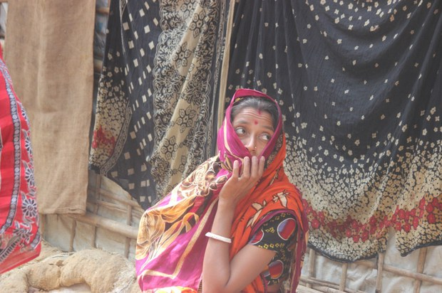 Bangladesh: Repatriating Small Number of Hindu Rohingya to Myanmar 'Not our Priority'