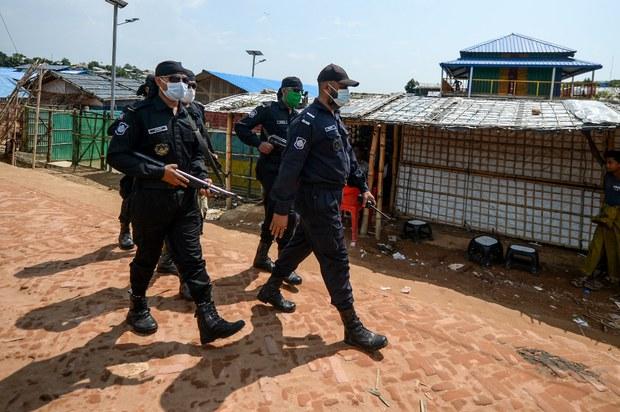 201007-BD-Rohingya-killed-police1000