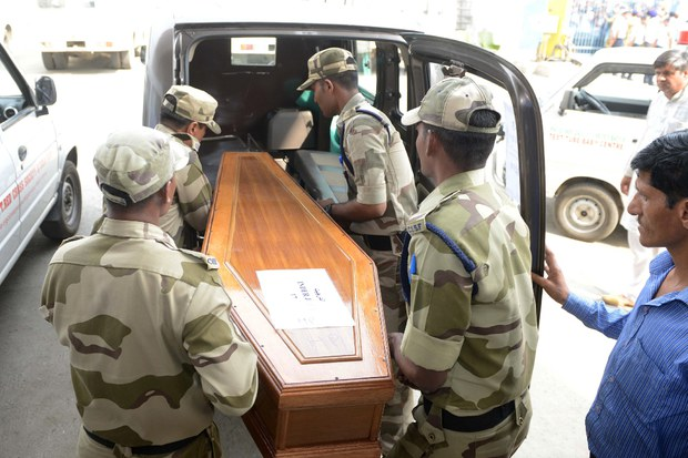 180402-IN-coffin-1000.jpg