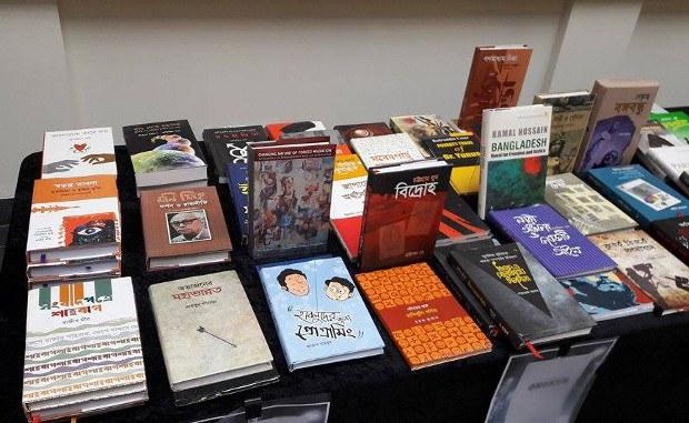 170224_book-fair-620.jpg