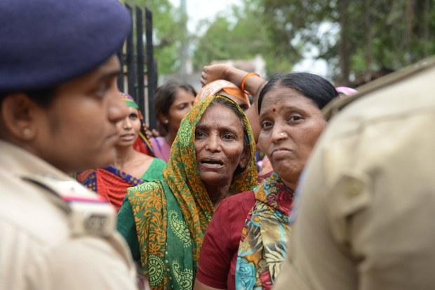 160725-IN-dalits-620.jpg