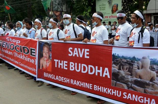 BD-rakhine-protestphoto1000.jpg