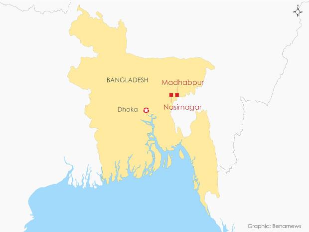 bangladesh-madhabpur-nasirnagar.jpg