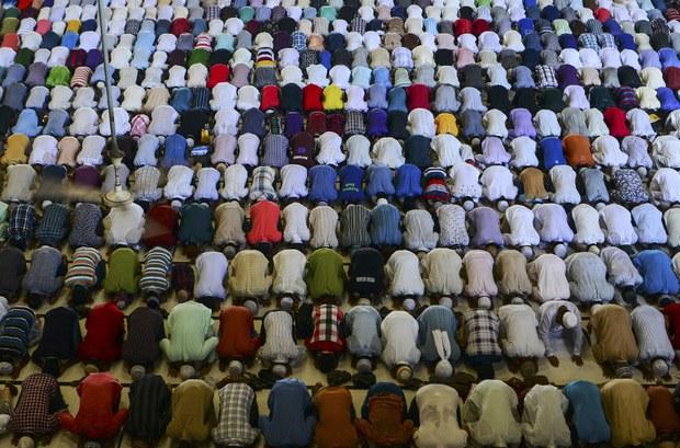 160621-BD-imam-message-620.jpg