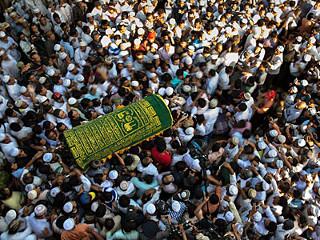 170130-bd-funeral.jpg