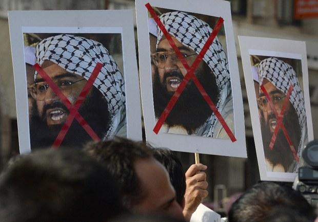 160229-BD-pakistan-arrest-620