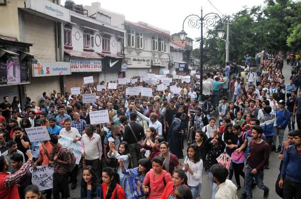 170721-IN-protest-620.jpg
