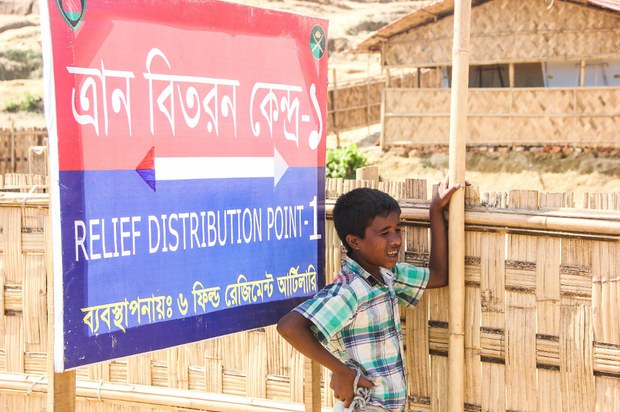 171110_BD_Rohingya_620.jpg