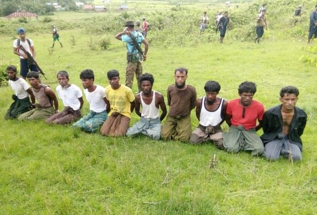 191114_ICC_investigation_Myanmar_1000.JPG
