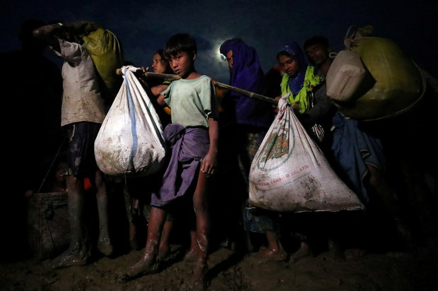 200825_BD_Rohingya_1000.JPG