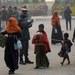 Bangladesh: UNHCR Set to Begin Humanitarian Ops for Rohingya on Remote Island