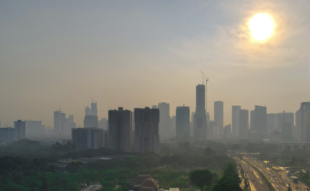 210916_ID_Jakarta_inside.jpg