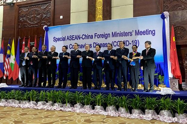 200610-ASEAN-1000.jpeg