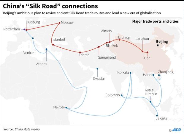 170515-SEA-SA-silk-route