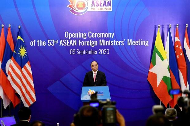 200909_ID_ASEAN_1000