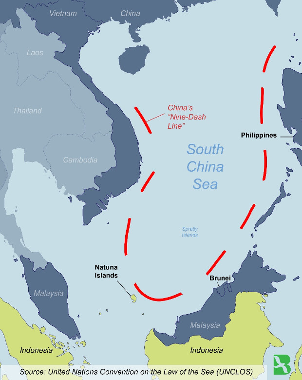 200103_ID_Natuna_inside_Map1.jpg