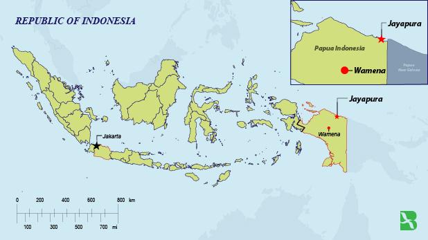 191008-ID-Wamena-map.jpg