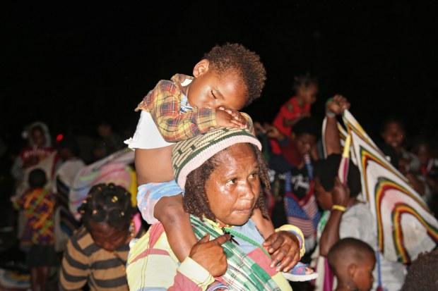 200410_ID_Papua_620.jpg