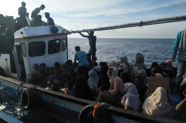 200624_ID_Rohingya_1000.jpg