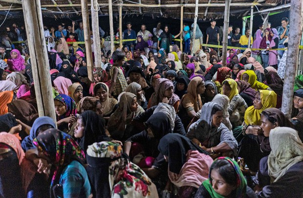 200908_ID_Rohingya_main_1000.jpg
