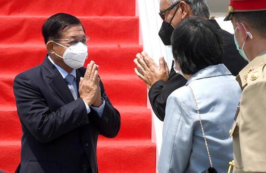 Burmese-junta-leader.jpg