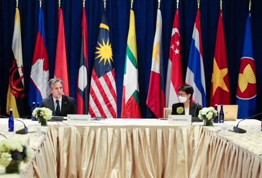 ASEAN-ID.JPG