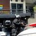 170227_ID_Terror_1000.jpg
