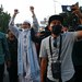 Indonesian Court Convicts Firebrand Cleric, 5 Supporters for Flouting Virus Restrictions