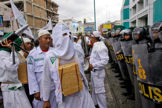 201230_ID_FPI_protest (1).jpg