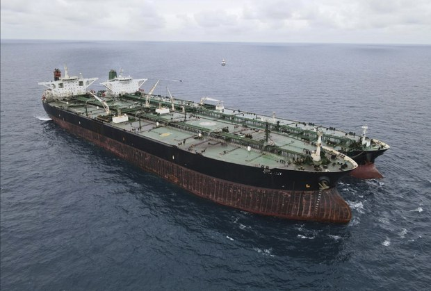 Indonesia: Tankers' Crews Caught 'Red-Handed' in Illegal Oil Transfer, Confessed