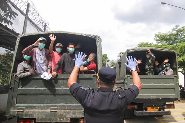 200402-ID-prisoners-1000.JPG