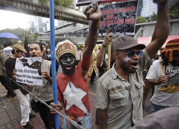 171110_ID_Papua_1000.jpg