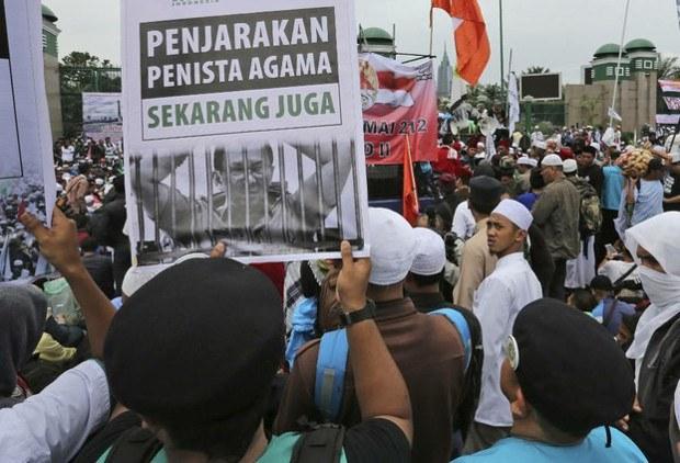 171228-INDONESIA-620.jpg