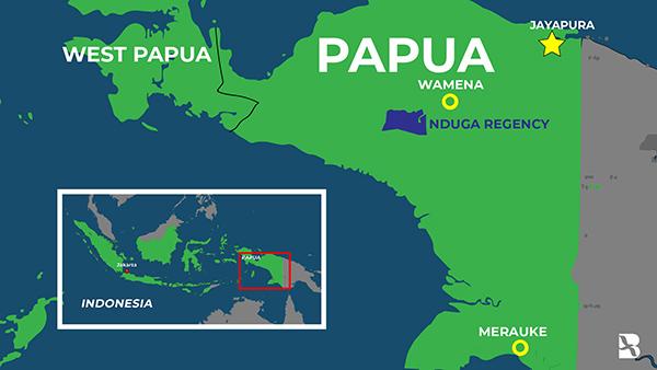 Papua-KB-02-600.jpg