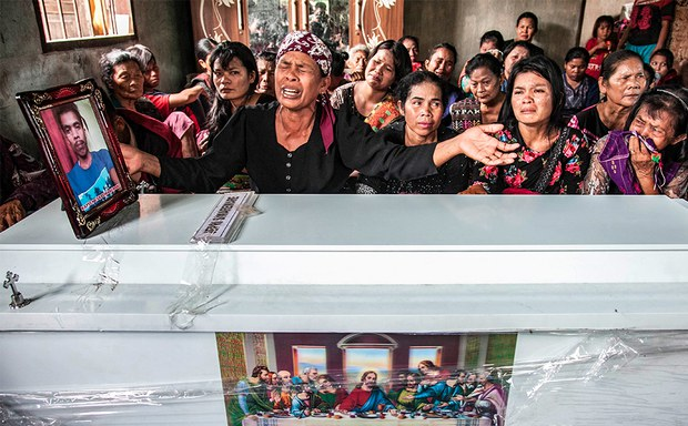 181210-ID-Papua-victim1000.jpg