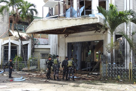 ID-PH-Militants-slain-photo.jpg