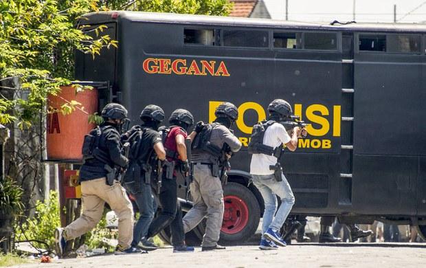 181019_ID_Terrorism_1000.jpg