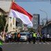 Police: JI Militants Had Planned Attack for Indonesian Independence Day