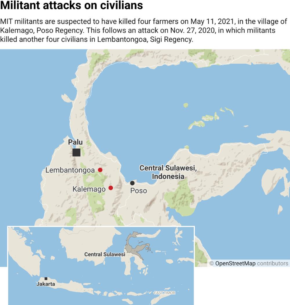 Militant attacks in Sulawesi2.jpg